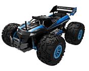CraZon 171802B 2WD RTR