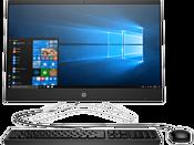 HP 24-f0107ur (5KQ80EA)