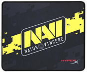 HyperX Fury S NaVi Edition (средний размер)