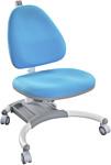 Fun Desk SST4 (голубой)