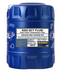 Mannol DCT Fluid 20л
