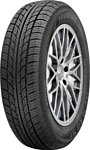 Tigar Touring 165/65 R13 77T