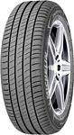 Michelin Primacy 3 225/50 R18 95W RunFlat