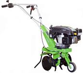 Aurora Gardener 450 mini
