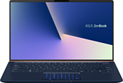 ASUS Zenbook UX433FN-A5021T