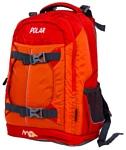 POLAR П222 (оранжевый)