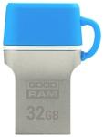 GoodRAM ODD3 32GB