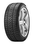 Pirelli Winter Sottozero 3 225/40 R19 93H RunFlat
