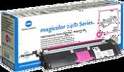 Konica Minolta MC2400 Magenta