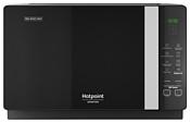 Hotpoint-Ariston MWHAF 206 B