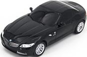 Rastar BMW Z4 (39700)