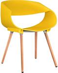 Mio Tesoro Бруно SC-050 (желтый)