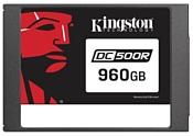 Kingston SEDC500R/960G