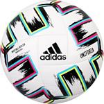 Adidas Uniforia Sala Training (4 размер)