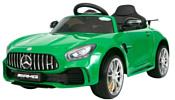 Farfello Mercedes-AMG GTR (зеленый)