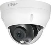 EZ-IP EZ-IPC-D2B20P-0360B