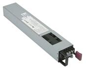 Supermicro PWS-654-1R 650W