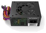HIPER HP-450SFX 450W