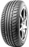 LingLong GreenMax Winter UHP 245/45 R20 103H