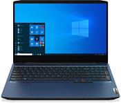 Lenovo IdeaPad Gaming 3 15IMH05 (81Y40097RK)