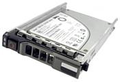 DELL 960 GB 400-BDQU