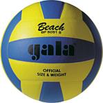 Gala Beach BP 5051 S (желтый/синий)
