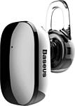 Baseus Encok A02 (черный)
