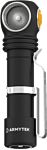 Armytek Wizard C2 Magnet USB (белый свет)