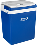 Zorn Z32 30л (синий)