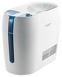 Element el'humidifier traditional 04 WA04NW