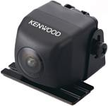 Kenwood CMOS-310