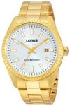 Lorus RH994DX9