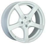 LS Wheels LS357 7x17/4x98 D58.6 ET28 W