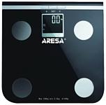 Aresa SB-306
