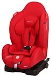 Coto Baby Strada Pro Isofix