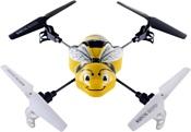 Syma X1 Bumblebee