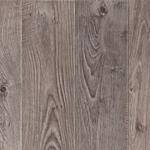 Tarkett Estetica 933 Дуб Натур серый (504015019)