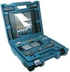 Makita D-37194 200 предметов