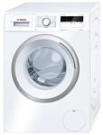 Bosch WAN 24140