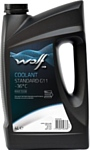 Wolf G11 Coolant Standart -36°C 1л