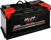 MAFF Premium (100Ah)