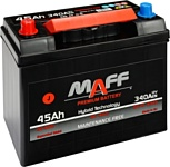 MAFF Premium JL+ (45Ah)