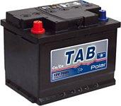 TAB Polar 117066 (66Ah)