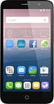 Alcatel OneTouch POP 3 5015D