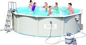 Bestway Hydrium Pool 460x120 (56384)