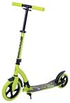 21st Scooter SKL-033B