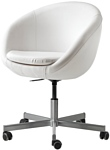 Ikea СКРУВСТА (белый) (802.800.30)