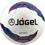 Jogel JS-700 Nitro №5