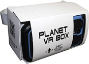 PlanetVR Box White 2.0