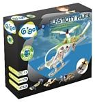 Gigo Green Energy 7329 Сила растяжения